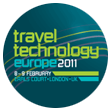Travel Technology Europe 2011